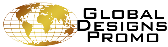 Global Designs Inc